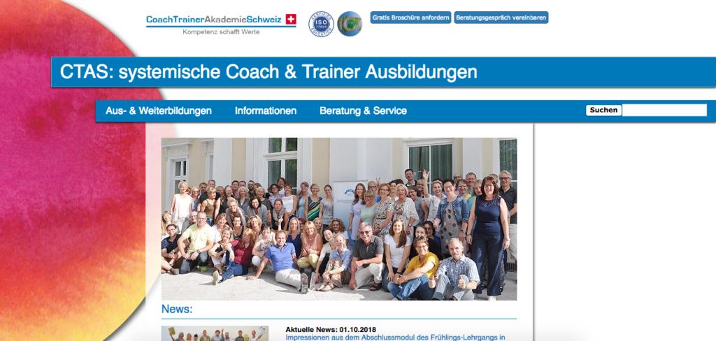 coach-akademi