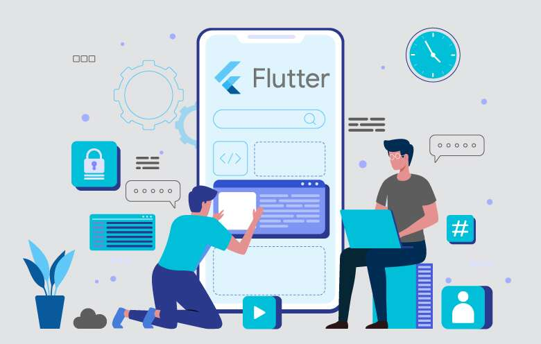 What is Flutter 2.0